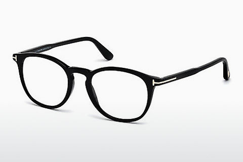 Eyewear Tom Ford FT5401 001