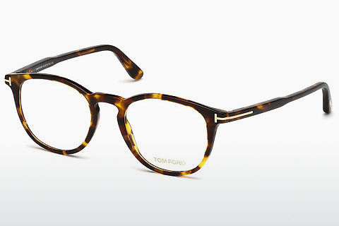 Eyewear Tom Ford FT5401 52A