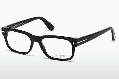 Eyewear Tom Ford FT5432 001