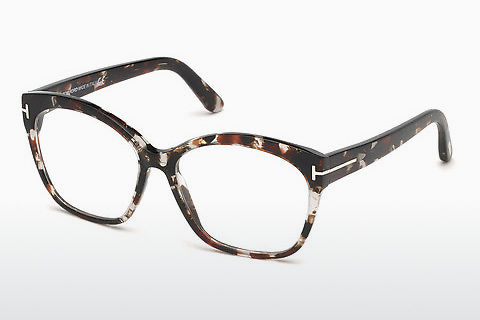 Eyewear Tom Ford FT5435 055
