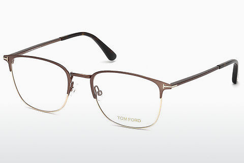 Eyewear Tom Ford FT5453 049