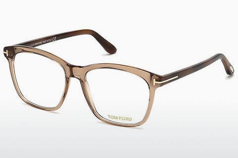 Eyewear Tom Ford FT5481-B 045