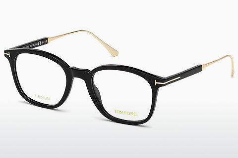 Eyewear Tom Ford FT5484 001