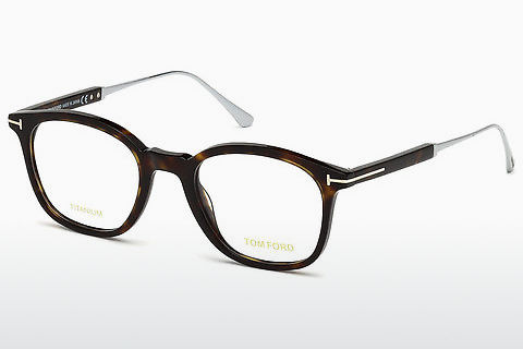 Eyewear Tom Ford FT5484 052
