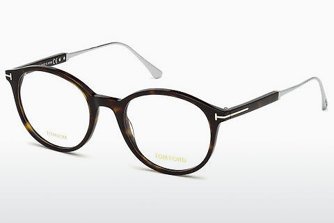 Eyewear Tom Ford FT5485 052