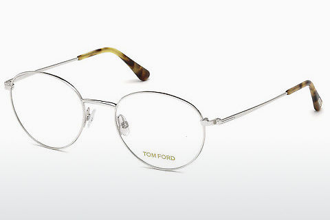 Eyewear Tom Ford FT5500 016