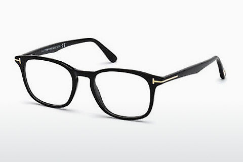 Eyewear Tom Ford FT5505 052