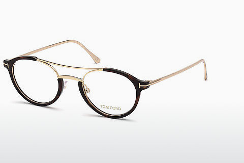 Eyewear Tom Ford FT5515 052