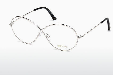 Eyewear Tom Ford FT5517 018