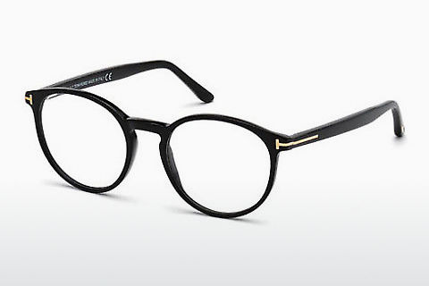 Eyewear Tom Ford FT5524 001
