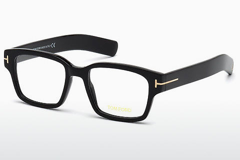 Eyewear Tom Ford FT5527 001