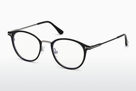 Eyewear Tom Ford FT5528-B 091