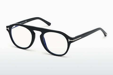 Eyewear Tom Ford FT5533-B 52E