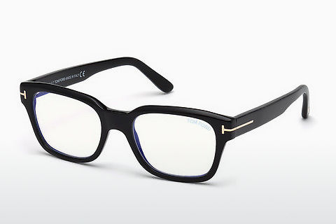 Eyewear Tom Ford FT5535-B 001