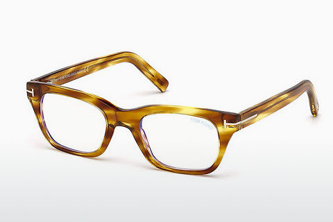 Eyewear Tom Ford FT5536-B 045