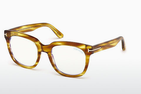Eyewear Tom Ford FT5537-B 045