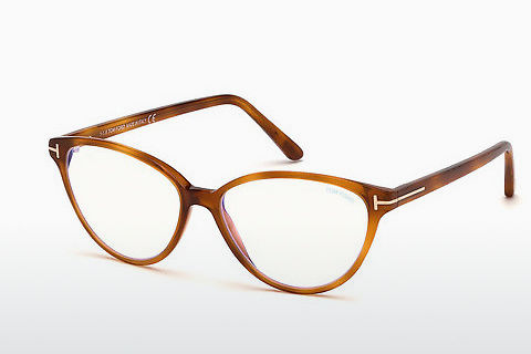 Eyewear Tom Ford FT5545-B 053