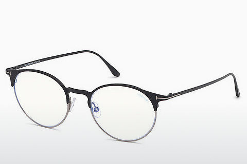 Eyewear Tom Ford FT5548-B 002