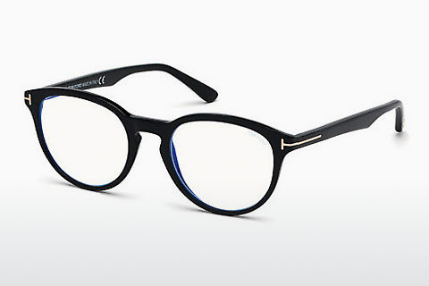 Eyewear Tom Ford FT5556-B 052