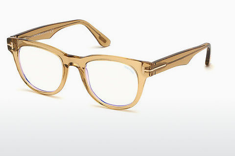Eyewear Tom Ford FT5560-B 045