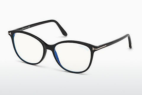 Eyewear Tom Ford FT5576-B 052