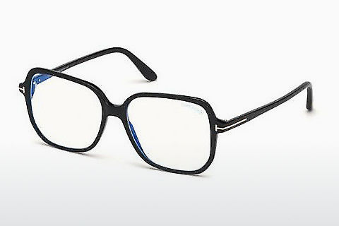 Eyewear Tom Ford FT5578-B 052