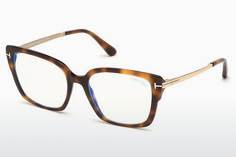 Eyewear Tom Ford FT5579-B 053