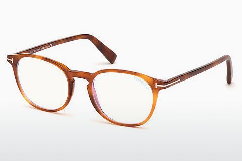 Eyewear Tom Ford FT5583-B 053