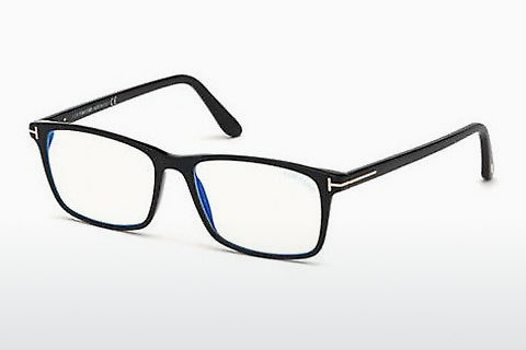 Eyewear Tom Ford FT5584-B 053