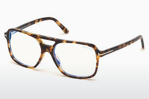 Eyewear Tom Ford FT5585-B 053
