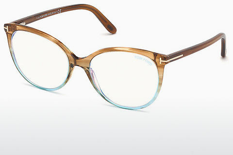 Eyewear Tom Ford FT5598-B 047