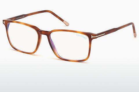 Eyewear Tom Ford FT5607-B 053