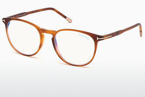 Eyewear Tom Ford FT5608-B 053