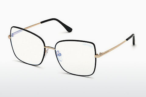 Eyewear Tom Ford FT5613-B 002