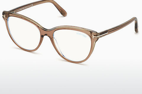 Eyewear Tom Ford FT5618-B 045