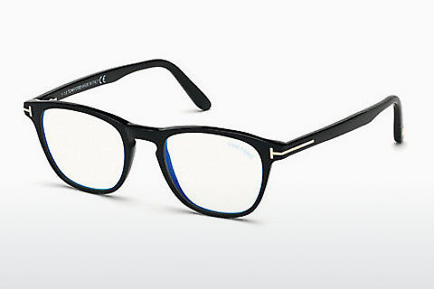 Eyewear Tom Ford FT5625-B 052