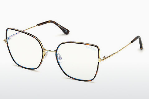 Eyewear Tom Ford FT5630-B 052
