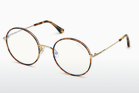 Eyewear Tom Ford FT5632-B 055