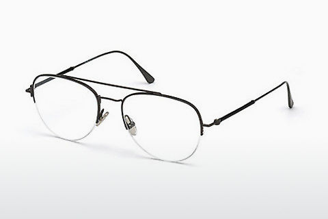 Eyewear Tom Ford FT5656 016