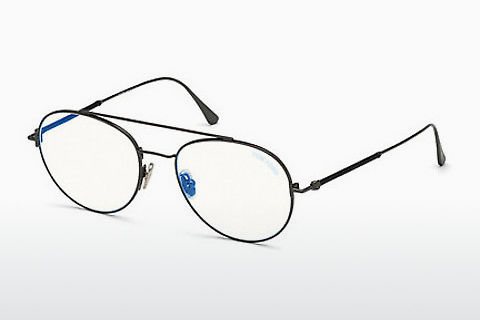 Eyewear Tom Ford FT5657-B 016