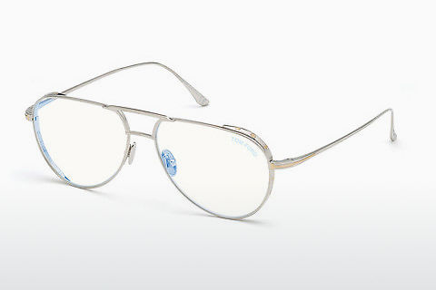 Eyewear Tom Ford FT5658-B 018