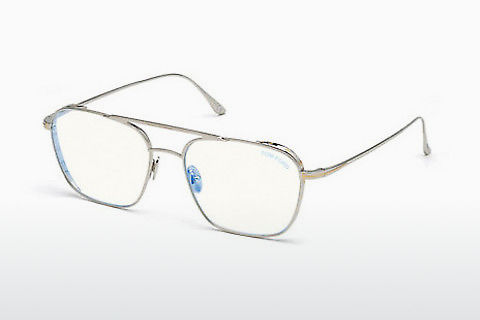 Eyewear Tom Ford FT5659-B 028