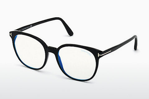 Eyewear Tom Ford FT5671-B 072