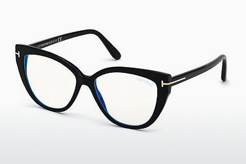 Eyewear Tom Ford FT5673-B 052