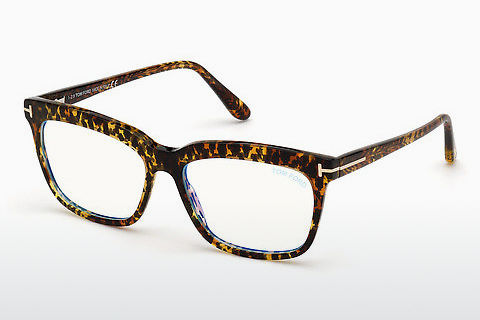 Eyewear Tom Ford FT5686-B 055