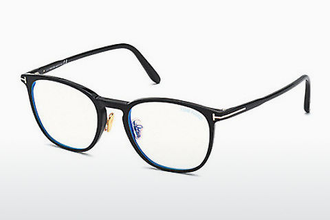 Eyewear Tom Ford FT5700-B 055