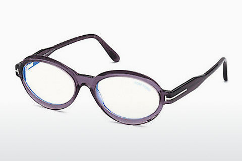 Eyewear Tom Ford FT5710-B 081