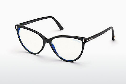 Eyewear Tom Ford FT5743-B 078