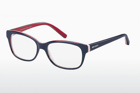 Eyewear Tommy Hilfiger TH 1017 UNN