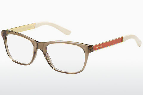 Eyewear Tommy Hilfiger TH 1321 0GZ